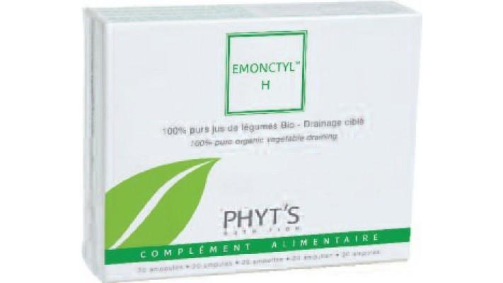 Émonctyl H