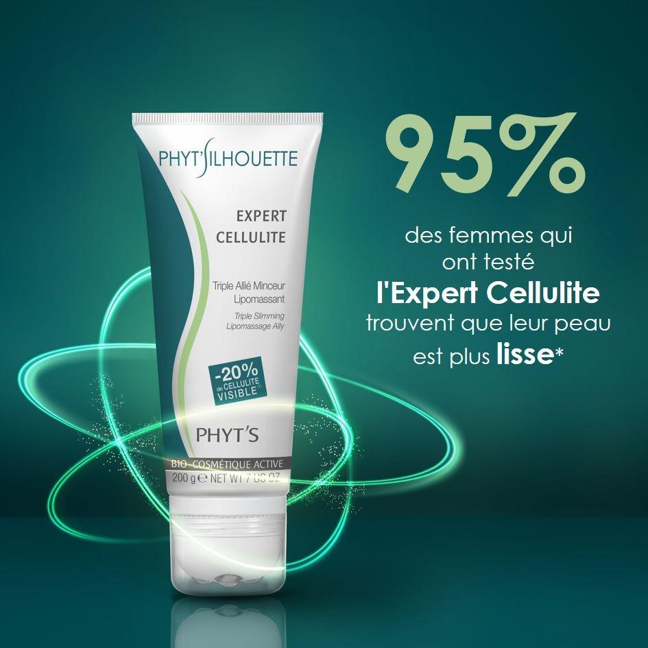 Expert Cellulite