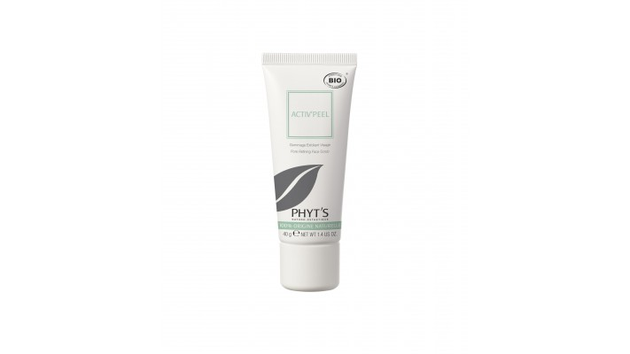 Activ'Peel - Gel Exfoliant