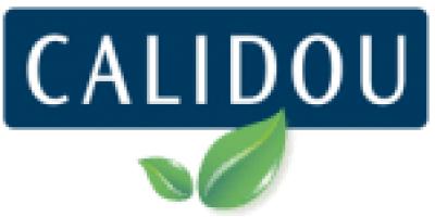 Calidou