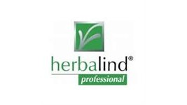 Herbalin