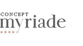 Concept Myriade