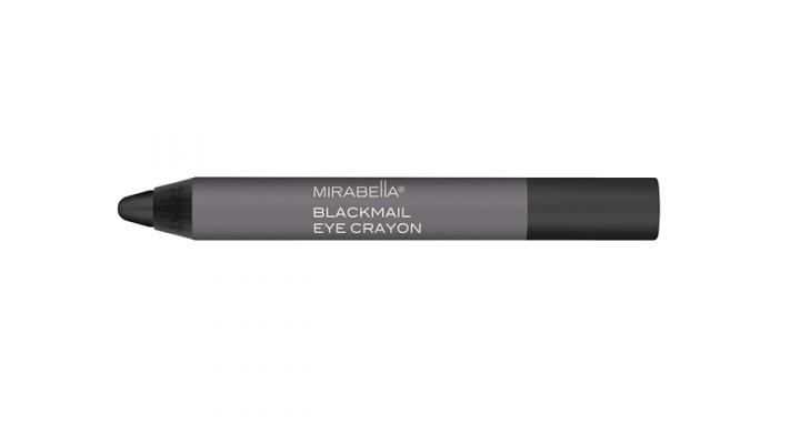 Crayon pour les Yeux Blackmail