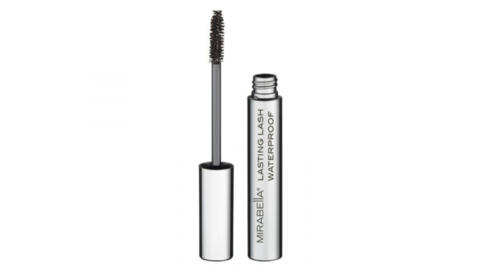 Mascara Waterproof Lasting Lash