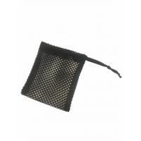 Net for Soap
