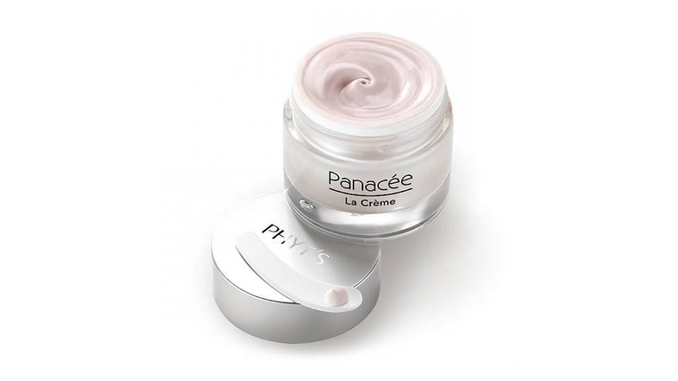 Panacée - La Crème