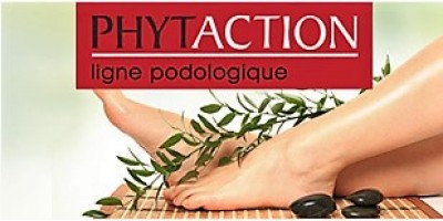 PhytAction