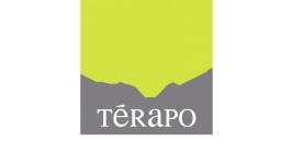 Térapo