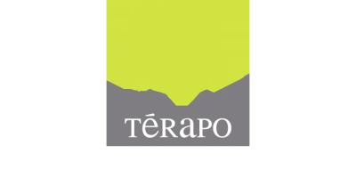 Terapo
